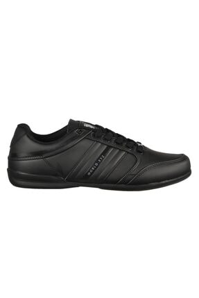 MP Siyah Erkek Spor Ayakkabı  192-7741