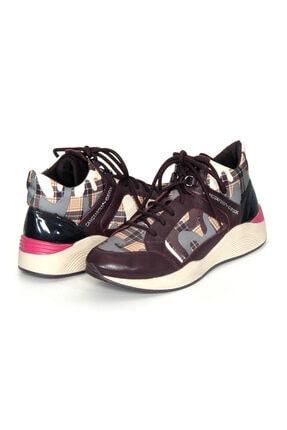 Geox Kadın Spor Ayakkabı