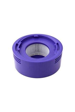 DYSON Süpürge Hepa Filtresi V6 / V7 / V8 Dik