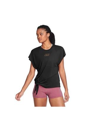 Nike Cu5025-010 Dri-fıt Üst