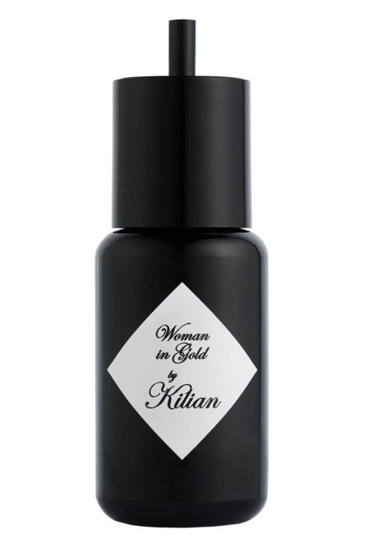 By Kilian In Gold Edp 50 ml Kadın Parfüm 3700550281986 1