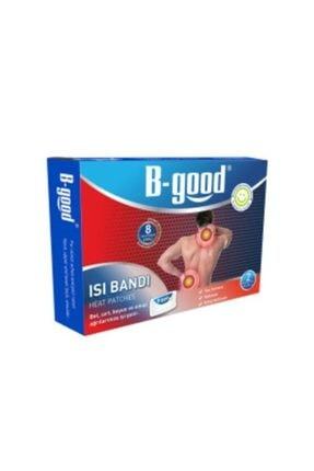 B-GOOD B Good Isı Bandı 2 Adet
