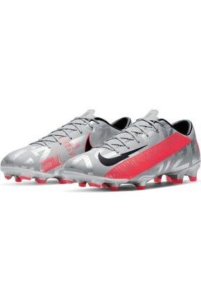 Nike Vapor 13 Academy Fg/mg