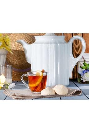 English Home Mercy Çay Fincanı 160 Ml Şeffaf