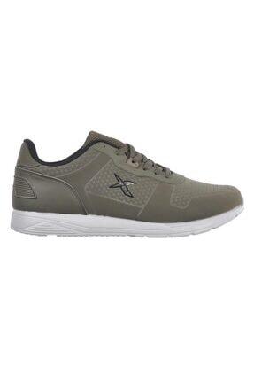 Kinetix Erkek Günlük Spor Ayakkabı