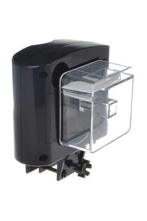 Warm Tone Warmtone Wt-180a Otomatik Akvaryum Balığı Yemleme Makinası