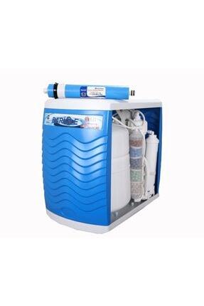 LG Bariole Su Arıtma Cihazı 10 Aşamalı Filtre ( Cheem Membran )