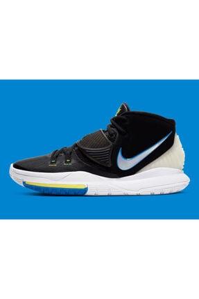 Nike Nıke Çocuk Çocuk Ayakkabı Kyrıe 6 (gs) Bq5599-00