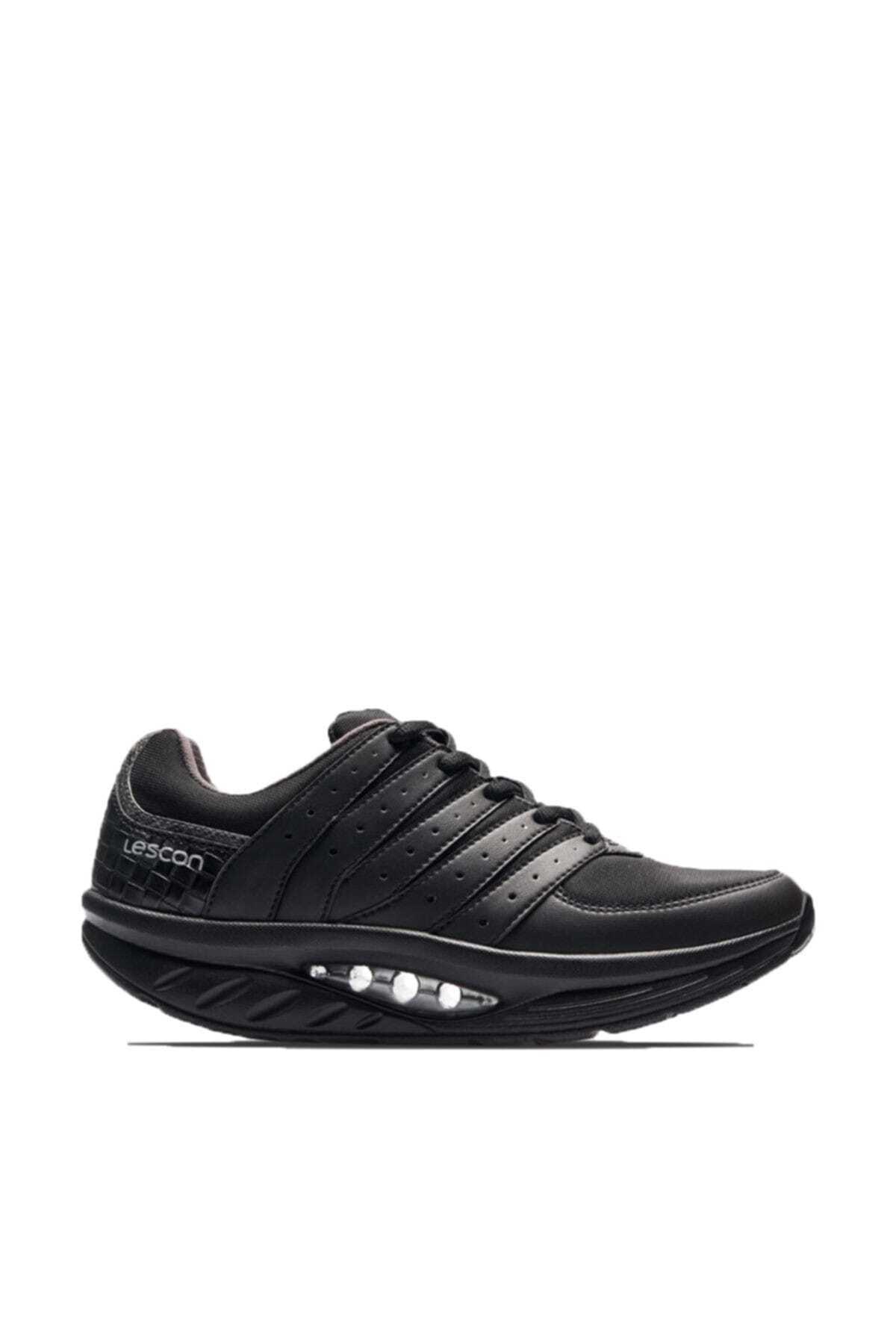 Lescon Kadın Sneaker L-6613easystep - 19bau006613z-633 1
