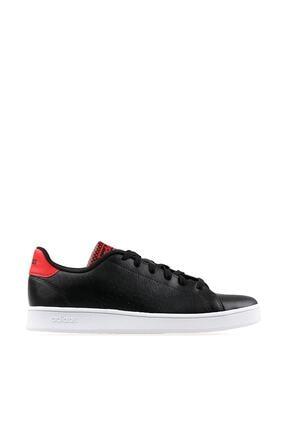 adidas Advantage Spor Ayakkabı Ef0216