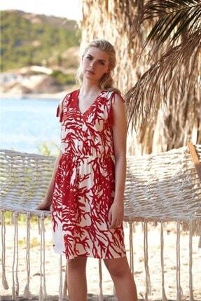 Penyemood Penye Mood Elbise 8759