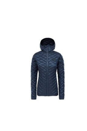 THE NORTH FACE Thermoball Hoody Kadın Mont