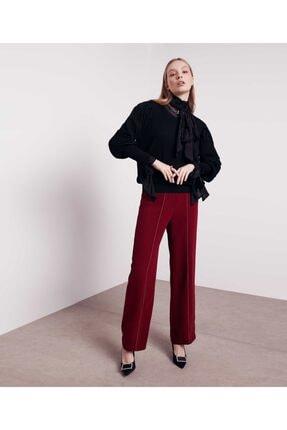 İpekyol Çizgi Şeritli Pantolon