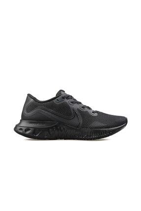 Nike Ck6357-010 Renew Run Erkek Günlük Yürüyüş Koşu Ayakkabı