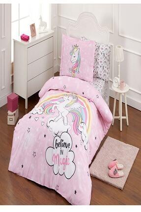 Özdilek Tek Kişilik Uyku Seti Unicorn