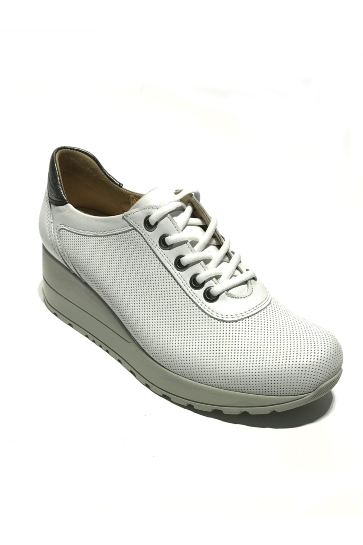 EQUE 6025 Kadın Ayakkabı 2