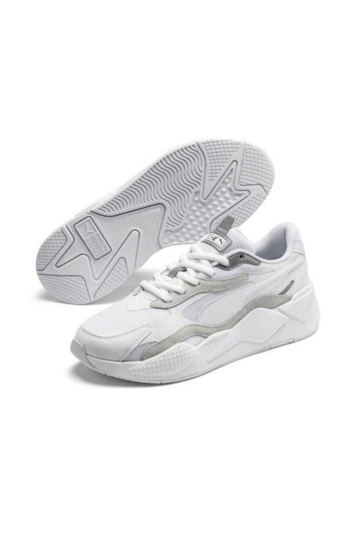 Puma Rs-x³ Puzzle Erkek Spor Ayakkabı - 37157003 1
