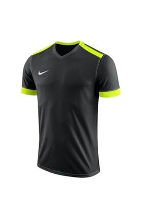 Nike M Nk Dry Prk Drby Iı Jsy Ss