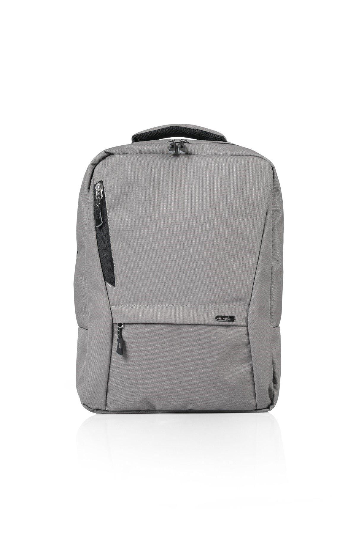 ÇÇS 51346 Laptop Sırt Çantası 1
