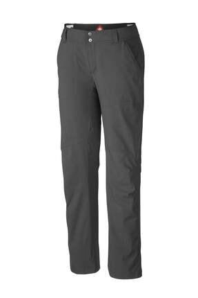 Columbia Kadın Al8996 Saturday Traıl Iı Stretch Lıned Pantolon 1561061028