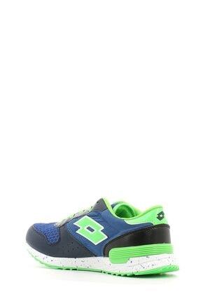 Lotto Spor Ayakkabı S2078