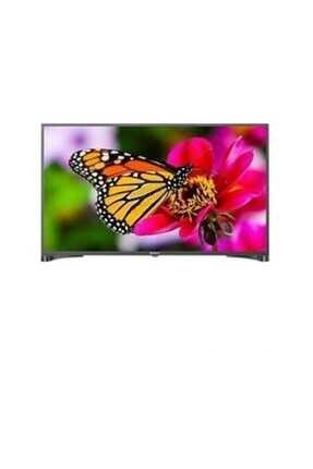 Sunny SN43DLK010 43'' 109 Ekran Uydu Alıcılı Full HD LED TV
