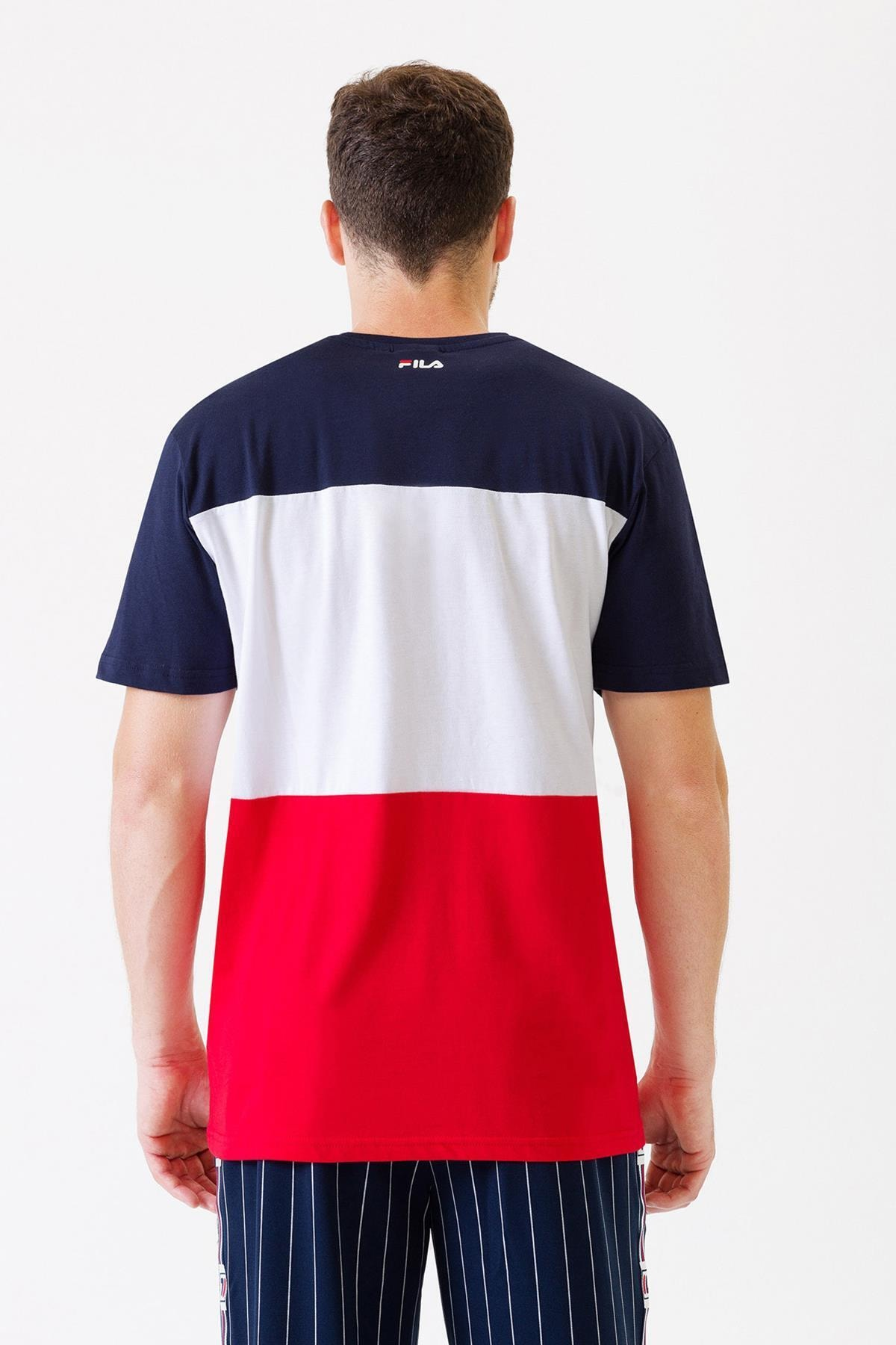 Fila Men Day Tee 2