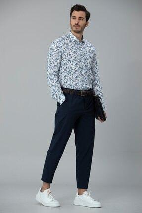 Lufian Erkek Rapid Pantolon