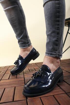 Oksit Kolej Erkek Loafer