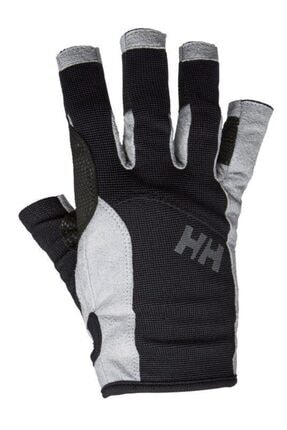 Helly Hansen Sailing Glove Short Kısa Yelken Eldiveni