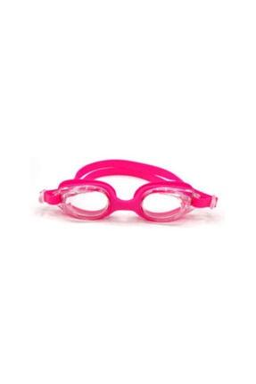 Delta Kutulu Lüks Gözlük