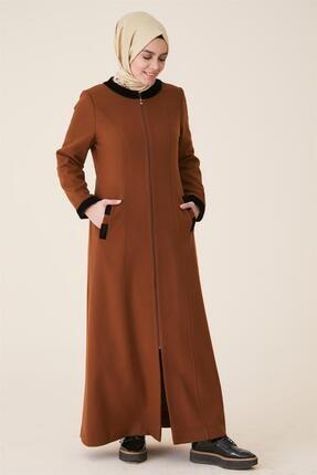 Doque Manto-camel Do-a9-58025-06