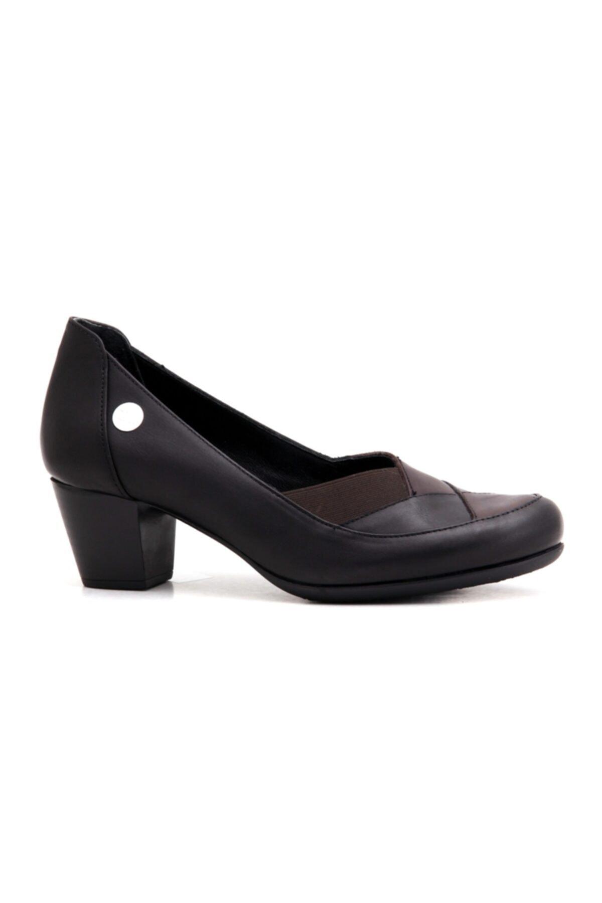 Mammamia D20ya-3180 Günlük Bayan Ayakkabı 2