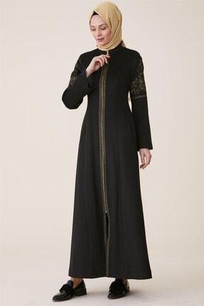 Doque Manto-siyah Do-a8-58069-12