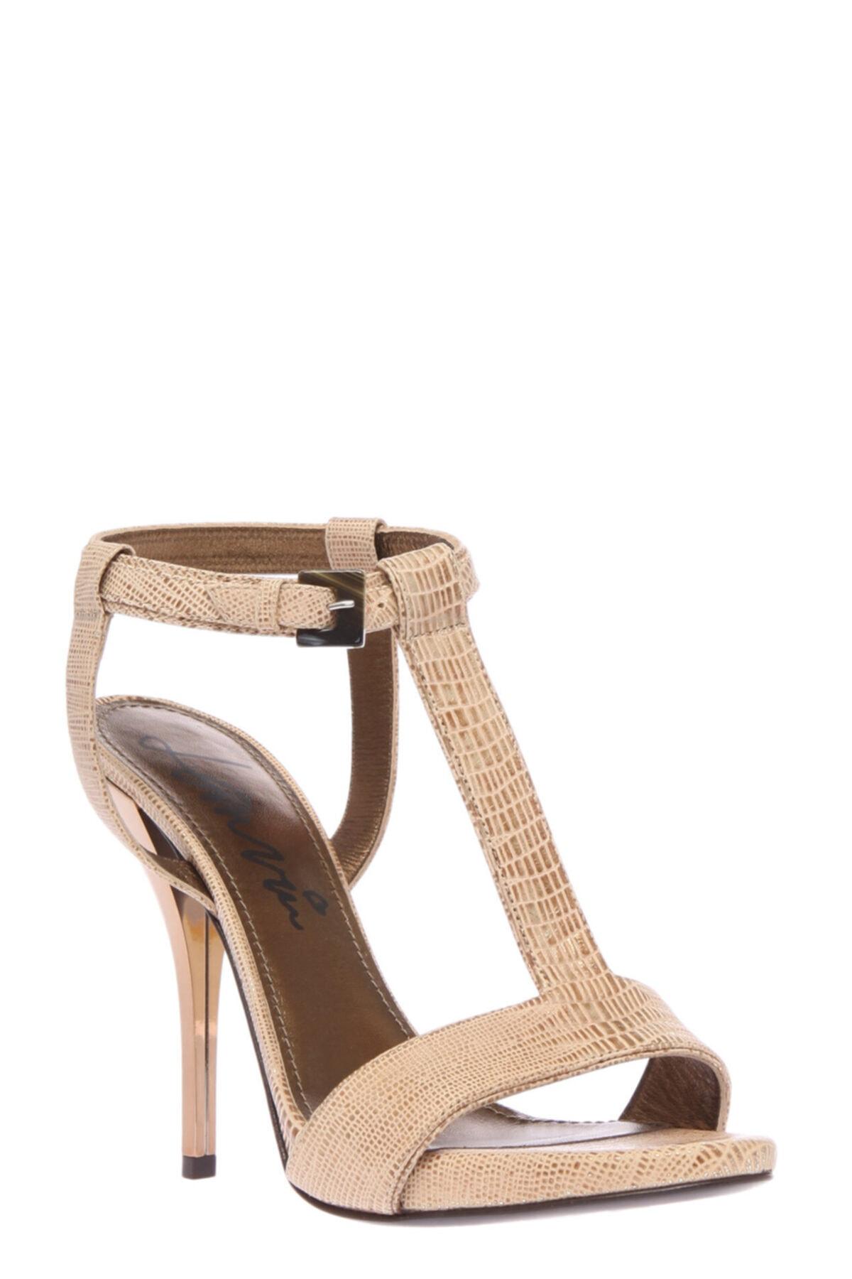 Lanvin Sandalet 2