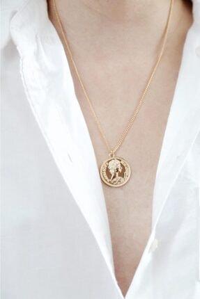 New Obsessions Mera Altın Madalyon