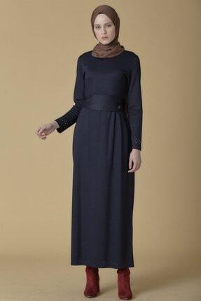 Armine Elbise 19ka9815 Lacivert