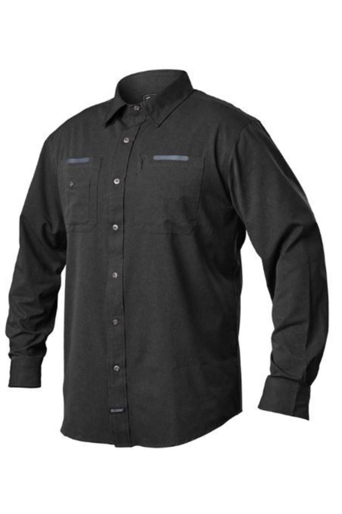 Blackhawk ! Tac Flow Shirt 2