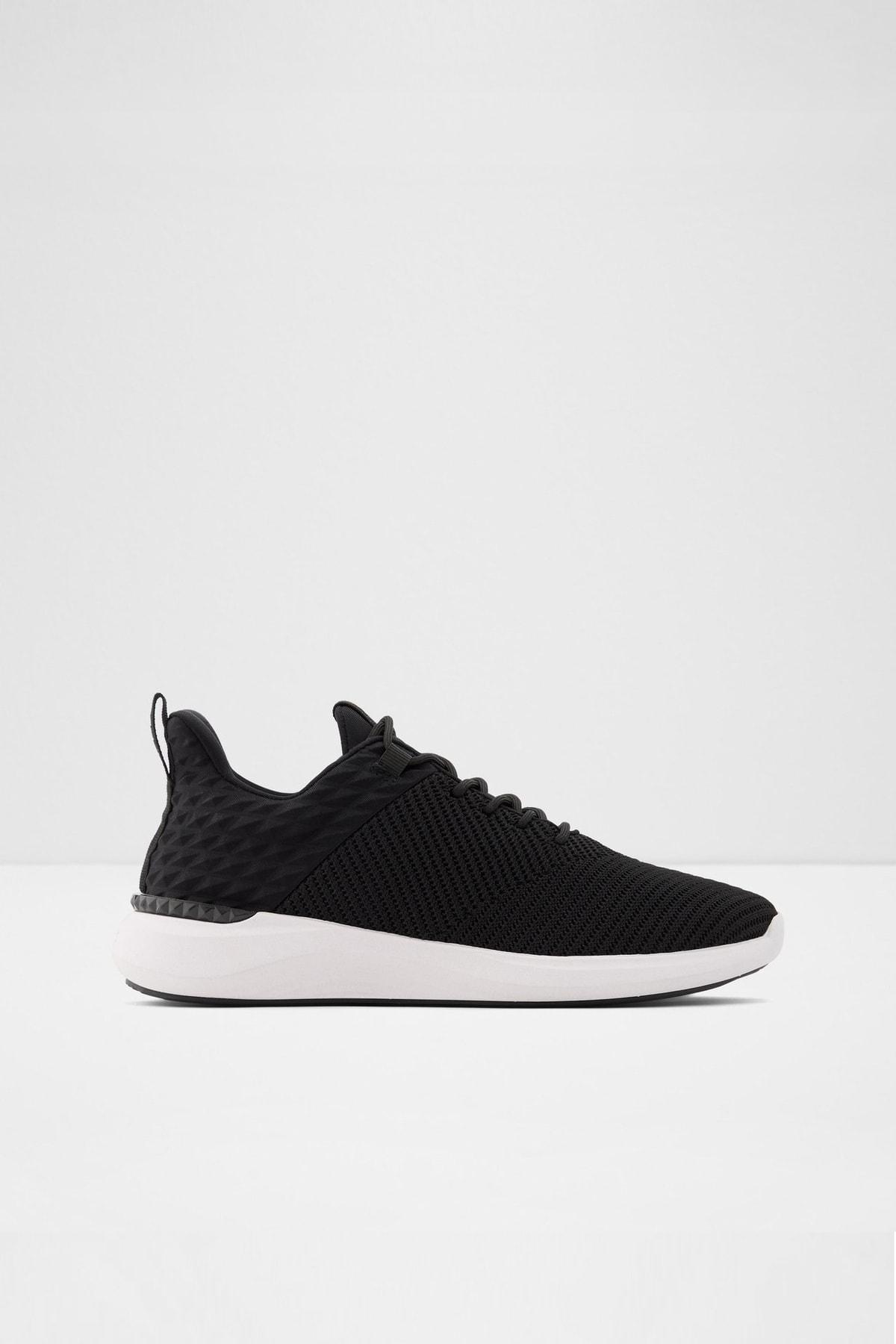Aldo Rppl1b - Siyah Kadın Sneaker 1