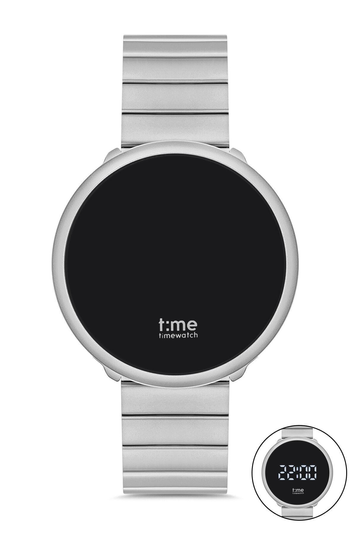 Timewatch Time Watch Tw.142.2cbc Unisex Kol Saati 1