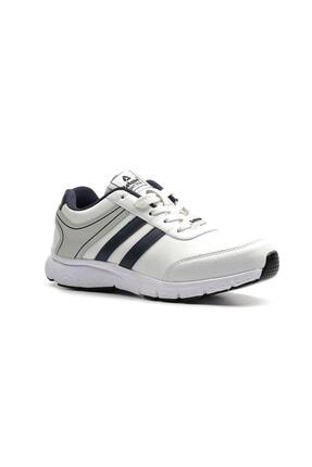 LETOON 7242(3240) Kadın Spor Ayakkabı