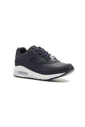 LETOON 7203 Hava Taban Kadın Spor Ayakkabı