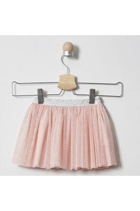 Panço Kız Çocuk Tütü Etek 2011gk13026