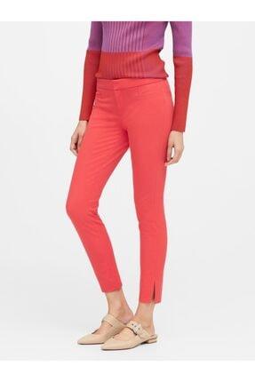 Banana Republic Modern Sloan Skinny-fit Yıkanabilir Pantolon