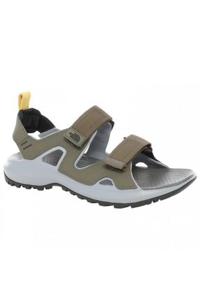 THE NORTH FACE Hedgehog Sandal Iıı Erkek Sandalet - T946bhbqw