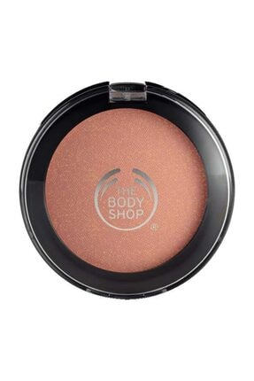 THE BODY SHOP All-ın-one Allık 03 Flushed 4g