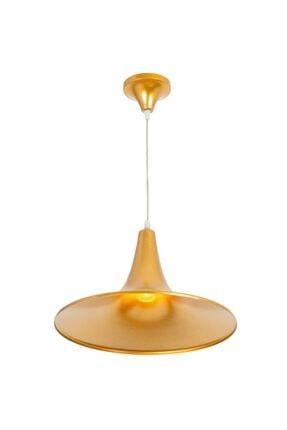 Bahar Metal Gold Sarkıt 5770