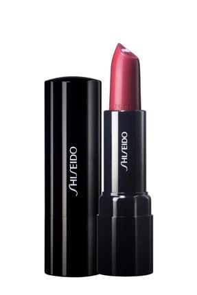 Shiseido Perfect Rouge Rd305 - Nemlendirici Etkili Ruj