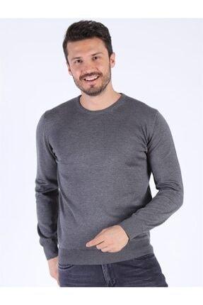 Twister Jeans Erkek Slım Fıt Et 3621 (T) K.grımelanj