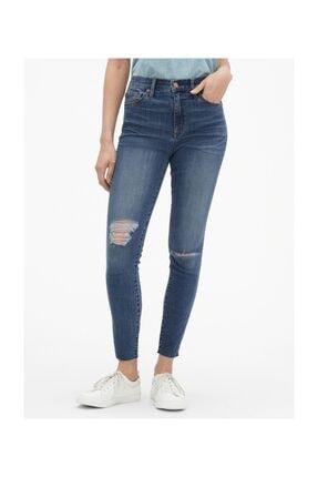 GAP Kadın Jegging Pantolon